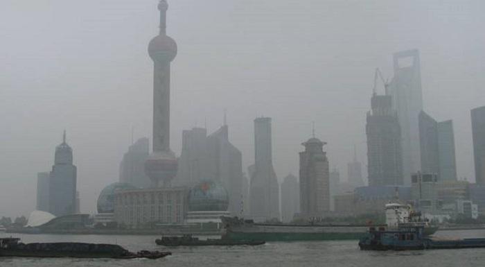 Çin'in Çevresel Düzenlemeler Üzerindeki Baskısı Küresel Tedarik Zincirine Girdi