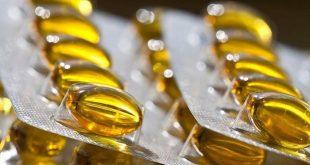 cinli bilim insanlari acikladi d vitamini bir ise yaramiyor 310x165 - Çinli Bilim İnsanları Açıkladı: D Vitamini Bir İşe Yaramıyor