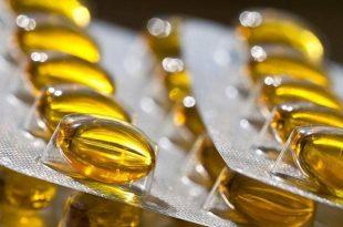 cinli bilim insanlari acikladi d vitamini bir ise yaramiyor 310x205 - Çinli Bilim İnsanları Açıkladı: D Vitamini Bir İşe Yaramıyor