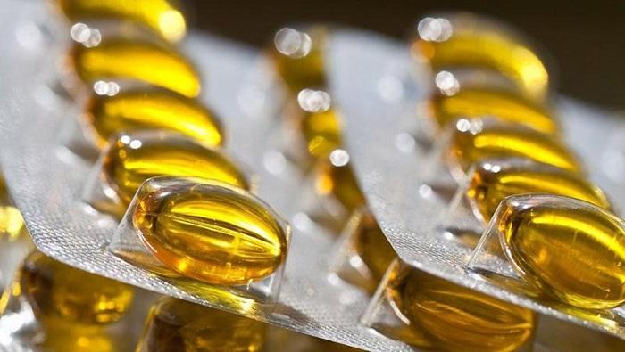 cinli bilim insanlari acikladi d vitamini bir ise yaramiyor - Çinli Bilim İnsanları Açıkladı: D Vitamini Bir İşe Yaramıyor