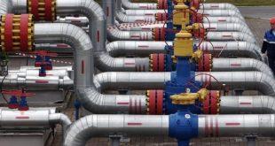 enerji ithalati kasimda yuzde 46 artti 310x165 - Enerji İthalatı Kasımda Yüzde 46 Arttı
