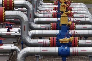 enerji ithalati kasimda yuzde 46 artti 310x205 - Enerji İthalatı Kasımda Yüzde 46 Arttı