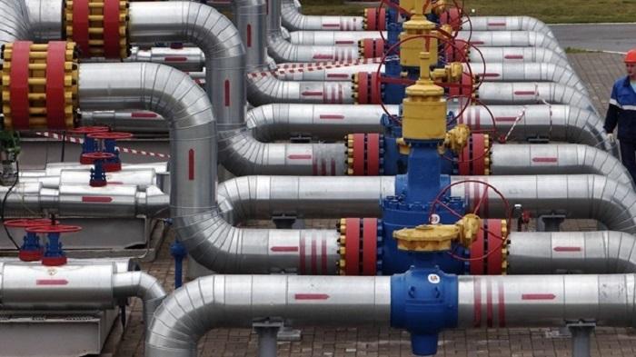 Enerji İthalatı Kasımda Yüzde 46 Arttı