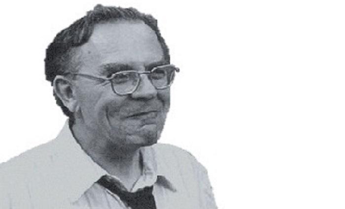 geoffrey wilkinson - Geoffrey Wilkinson