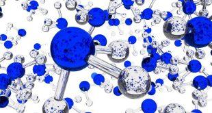 iyonik sivilar cevre kosullarinda amonyak verir 310x165 - İyonik Sıvılar Çevre Koşullarında Amonyak Verir