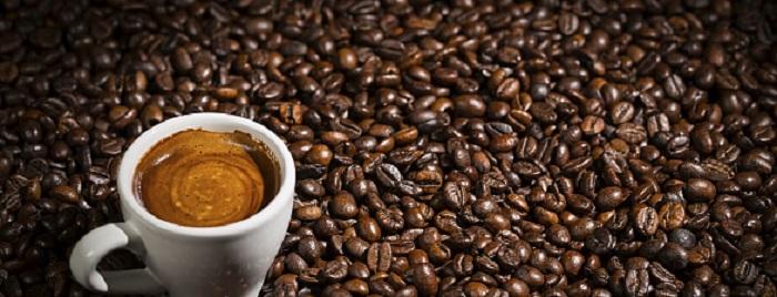 Kahve Ömrü Uzatıyor mu?