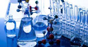 kimya sanayi icin yeni donem 310x165 - Kimya Sanayi için Yeni Dönem