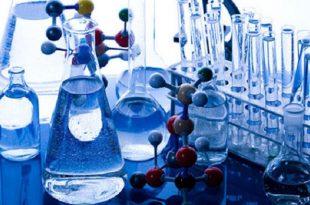 kimya sanayi icin yeni donem 310x205 - Kimya Sanayi için Yeni Dönem
