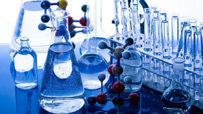 Kimya Sanayi için Yeni Dönem