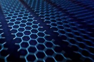 kimyagerler dar grafen seritleri isi ve isik kullanarak sentezliyor 310x205 - Kimyagerler Dar Grafen Şeritleri Isı ve Işık Kullanarak Sentezliyor