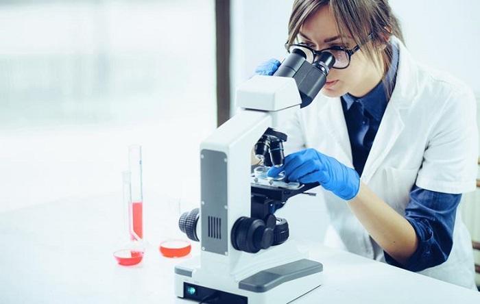Sentetik Biyolojinin Faydaları