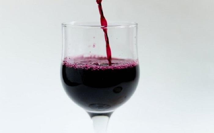 Sülfitler ve Şaraplar Hakkında Efsaneler