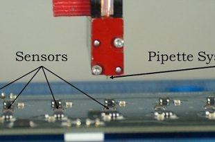 tek bir damla kandan bircok hastaligi tespit edebilen yeni bir sensor 310x205 - Tek Bir Damla Kandan Birçok Hastalığı Tespit Edebilen Yeni Bir Sensör