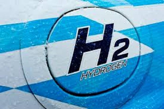 temiz enerjinin gelecegi hidrojende yatiyor - Temiz Enerjinin Geleceği Hidrojende Yatıyor
