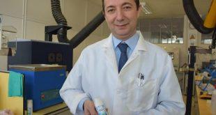 turk profesor yuksek oranda koruma saglayan gunes kremi uretti 310x165 - Türk Profesör Yüksek Oranda Koruma Sağlayan Güneş Kremi Üretti