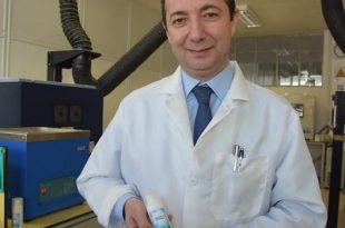 turk profesor yuksek oranda koruma saglayan gunes kremi uretti 310x205 - Türk Profesör Yüksek Oranda Koruma Sağlayan Güneş Kremi Üretti