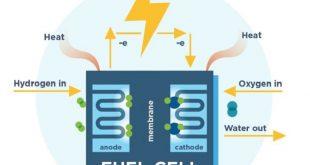 yakit hucreleri icin ucuz ve guvenli elektrokatalizorler 310x165 - Yakıt Hücreleri için Ucuz ve Güvenli Elektrokatalizörler