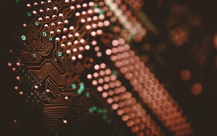 Yeni Nanotel Dünyanın En Kötü Elektrik İletkeni