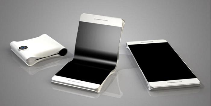 6 Büyüleyici Gelecek Ekran Teknolojisi