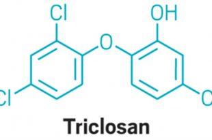 abd fda saglik hizmeti kapsamindaki antiseptiklerde triklosan kullanimini durdurdu 310x205 - ABD FDA, Sağlık Hizmeti Kapsamındaki Antiseptiklerde Triklosan Kullanımını Durdurdu