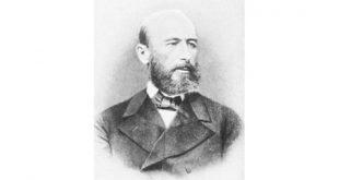 alexander mikhaylovich butlerov 310x165 - Alexander Mikhaylovich Butlerov