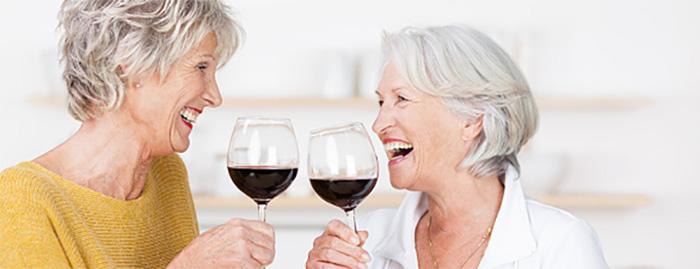 Alkol, DNA ve Kök Hücrelere Zarar Veriyor