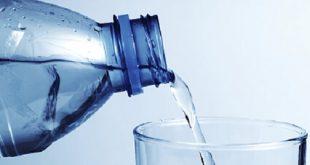 asiri soguk su iki sividan olusuyor 310x165 - Aşırı Soğuk Su İki Sıvıdan Oluşuyor