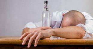 bilim insanlari alkolun dnaya dogrudan zarar verebildigine dair cok guclu kanitlar buldu 310x165 - Bilim İnsanları, Alkolün DNA'ya Doğrudan Zarar Verebildiğine Dair Çok Güçlü Kanıtlar Buldu