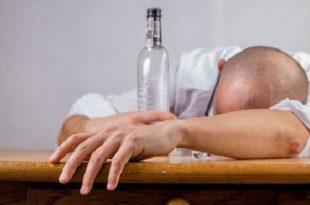 bilim insanlari alkolun dnaya dogrudan zarar verebildigine dair cok guclu kanitlar buldu 310x205 - Bilim İnsanları, Alkolün DNA'ya Doğrudan Zarar Verebildiğine Dair Çok Güçlü Kanıtlar Buldu