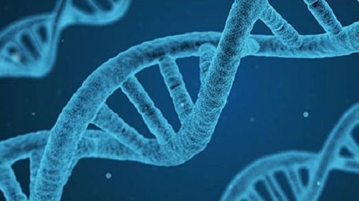 Bilim İnsanları Dünyanın Başlangıcını Kimyayla Açıkladı