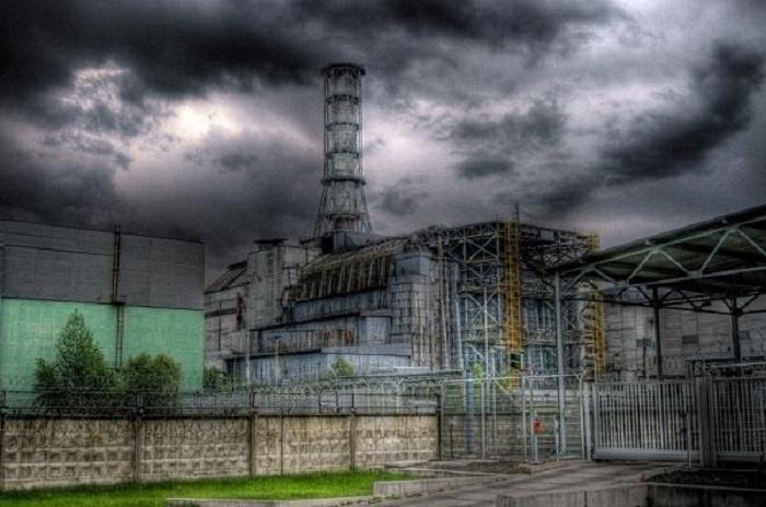 cernobil felaketinin sirri cozuldu - Çernobil Felaketinin Sırrı Çözüldü