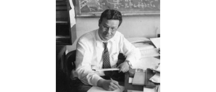 Charles DuBois Coryell