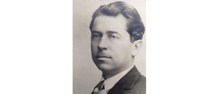 Constantin Candea