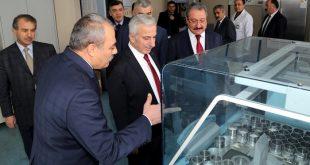 erciyes universitesine emisyonlu taramali mikroskop cihazi alindi 310x165 - Erciyes Üniversitesi'ne Emisyonlu Taramalı Mikroskop Cihazı Alındı
