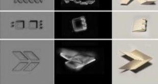 fizikciler sekil degistirebilen hucre boyutundaki robotlar icin kas gelistirdiler 310x165 - Fizikçiler, Şekil Değiştirebilen Hücre Boyutundaki Robotlar için Kas Geliştirdiler