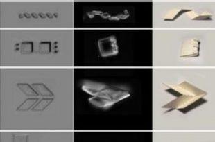 fizikciler sekil degistirebilen hucre boyutundaki robotlar icin kas gelistirdiler 310x205 - Fizikçiler, Şekil Değiştirebilen Hücre Boyutundaki Robotlar için Kas Geliştirdiler