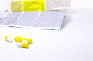 ilac endustrisinde cogunlukla ihmal edilen tehlikeyi belirleyen yeni bulus 310x205 - İlaç Endüstrisinde Çoğunlukla İhmal Edilen Tehlikeyi Belirleyen Yeni Buluş!