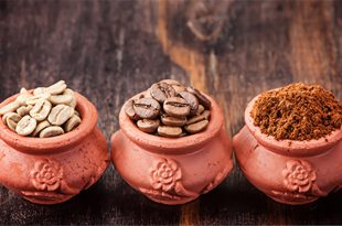 kahvenin sasirtan faydalari 310x205 - Kahvenin Şaşırtan Faydaları