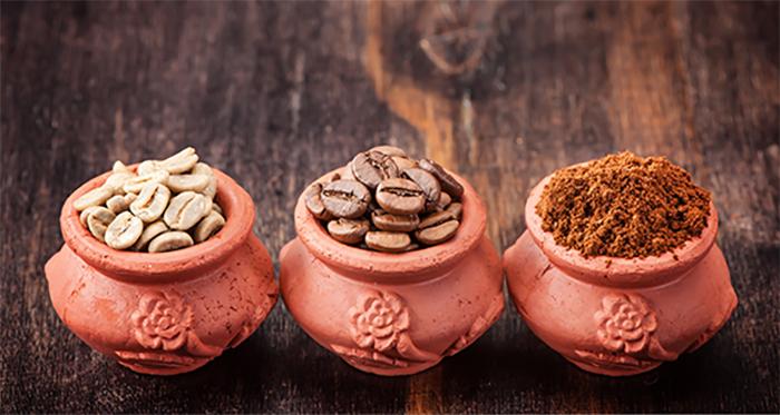 kahvenin sasirtan faydalari - Kahvenin Şaşırtan Faydaları