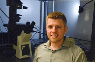 kansere karsi savasta nano yapilarin kullanilmasi 310x205 - Kansere Karşı Savaşta Nano Yapıların Kullanılması