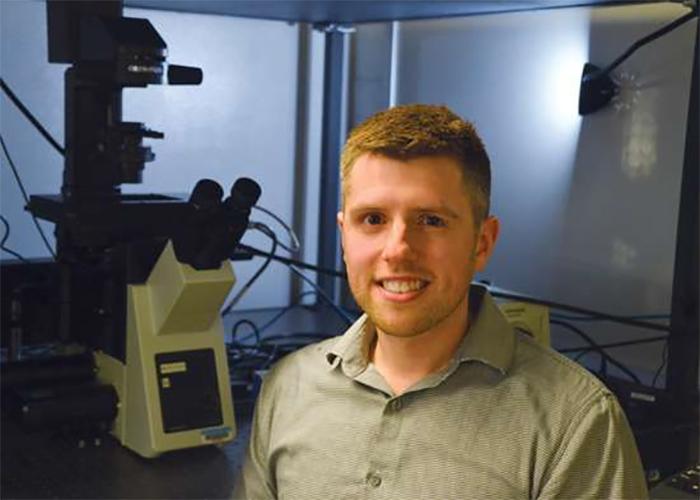 kansere karsi savasta nano yapilarin kullanilmasi - Kansere Karşı Savaşta Nano Yapıların Kullanılması