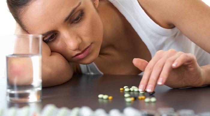 Ketamin: Geleceğin Antidepresanı mı?