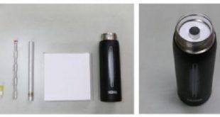 marshmallow benzeri silikon jel calismalari 310x165 - Marshmallow Benzeri Silikon Jel Çalışmaları