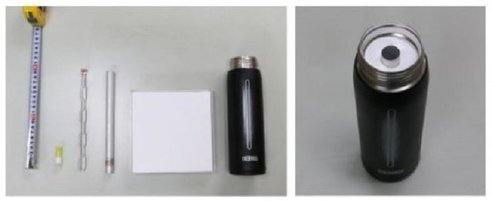 Marshmallow Benzeri Silikon Jel Çalışmaları