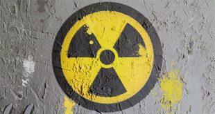 """radyoaktif maddeler ardinda elektron parmak izi birakiyor 310x165 - Radyoaktif Maddeler Ardında Elektron """"Parmak İzi"""" Bırakıyor!"""