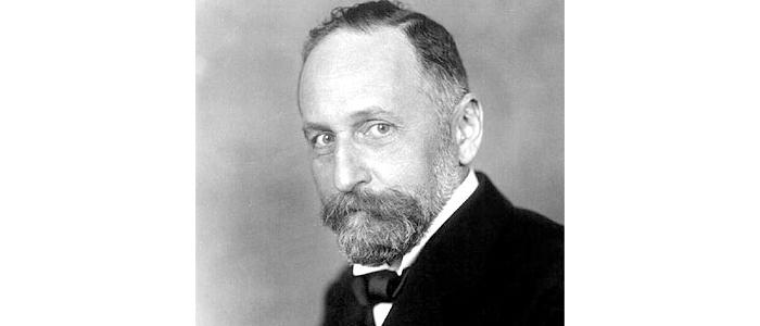 Richard Martin Willstätter