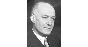 sir cyril norman hinshelwood 310x165 - Sir Cyril Norman Hinshelwood