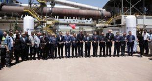 sivas cimento fabrikasina 140 milyon euroluk yatirim 310x165 - Sivas Çimento Fabrikasına 140 Milyon Euroluk Yatırım