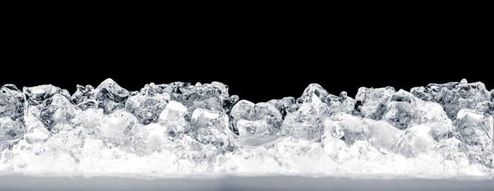 Suyun Aşırı Soğuma Noktasına Ulaşılabilir
