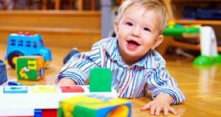 tekstil ve oyuncakta kimyasal yasak 310x165 - Tekstil ve Oyuncakta Kimyasal Yasak